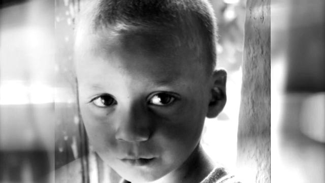 Alexandru, copilul din Iasi gasit mort intr-o rapa, a fost ucis de un SADIC. Cine este principalul suspect al anchetatorilor