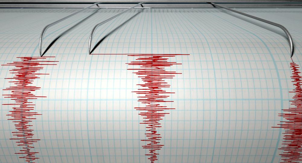 Cutremur de 5,9 in Japonia. Seismul a fost puternic resimtit in Tokio si pana in zona unde se afla centrala de la Fukushima