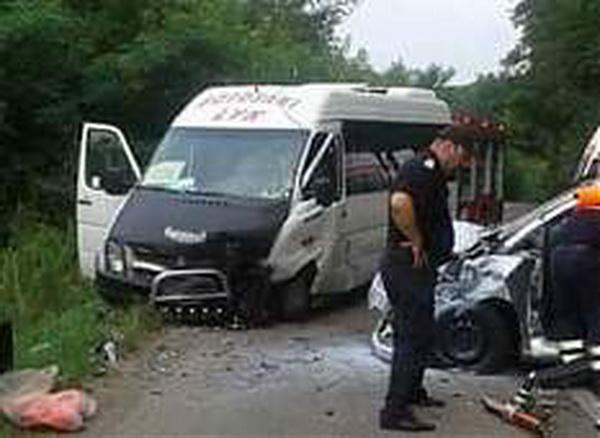 Castigator la Loto din Botosani, mort in masina pe care si-a cumparat-o cu banii de pe bilet. Cum s-a petrecut totul