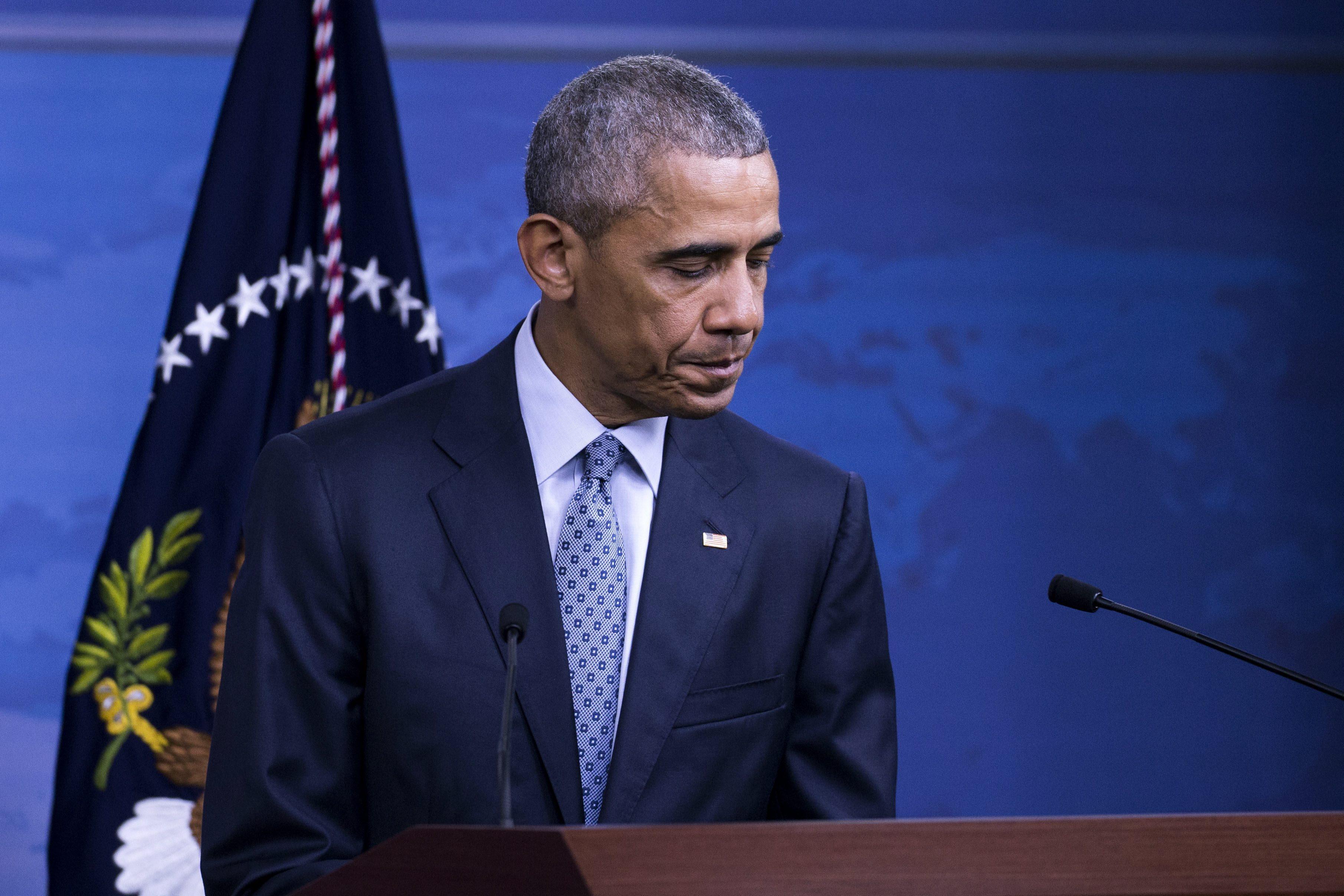 Statele Unite ale Americii si Israelul semneaza un nou acord militar pe 10 ani. Ce prevede documentul