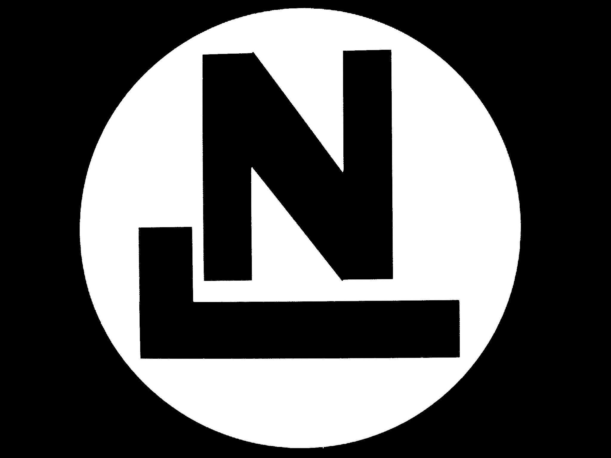 Miscarea pentru underground. Negru Latent, singura trupa darkwave din Romania, concerteaza in Bucuresti, pe 6 octombrie
