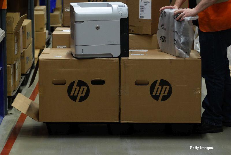 HP a anuntat cumpararea unei divizii Samsung. Pe ce ramura a grupului sud-coreean va da peste un miliard de dolari