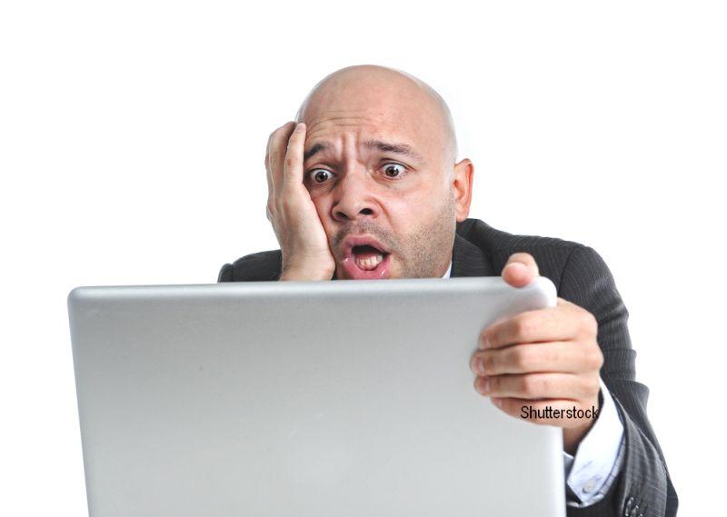 Guvernul rus a luat decizia de a bloca doua dintre cele mai accesate site-uri din lume. Care a fost motivul