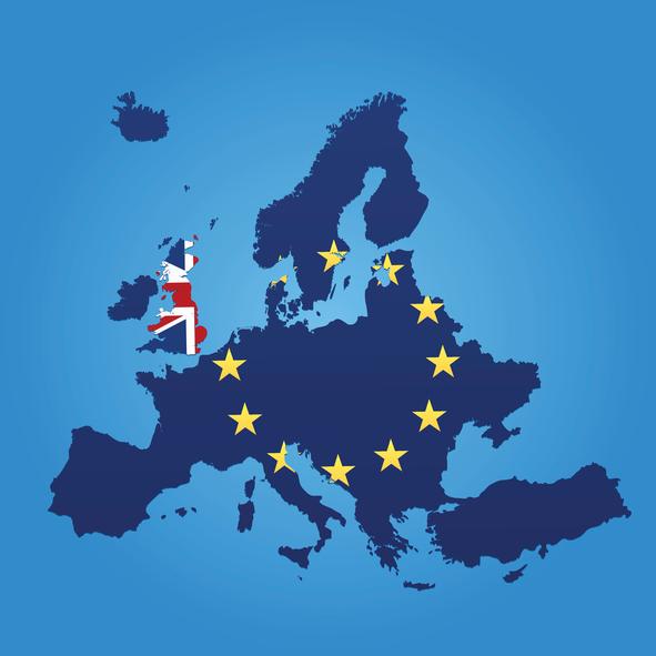 Primul summit UE in