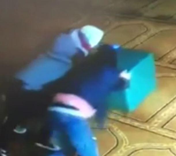 Un roman in varsta de 21 de ani este acuzat de furtul unui seif dintr-o moschee din Blackburn. Ce le-a spus politistilor