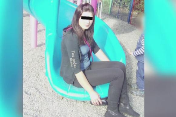 Noi detalii in cazul fetei de 19 ani, injunghiata de fostul iubit. Ce a marturisit mama ei, venita de urgenta din Germania