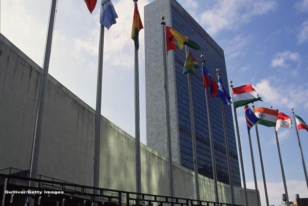 ONU cere oprirea activitatilor de colonizare derulate de Israel in Cisiordania. SUA nu si-a exercitat dreptul de veto