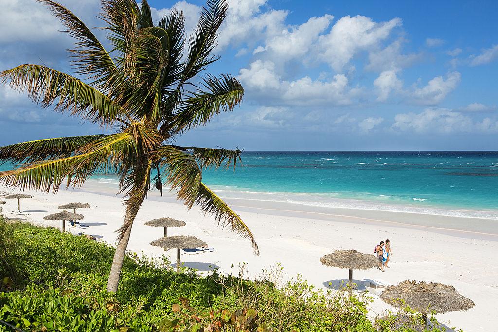 Bahamas Leaks, un nou scandal in Europa. Fostul comisar european Neelie Kroes ar fi avut un offshore in Bahamas