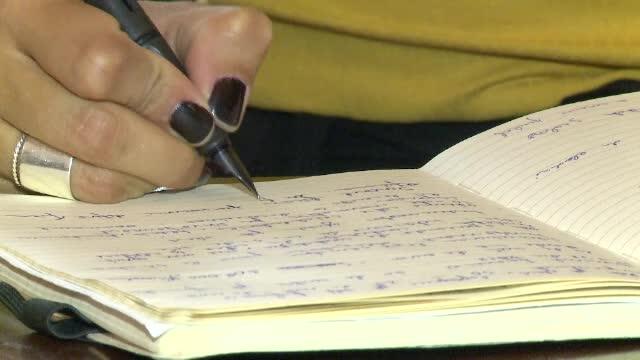 De ce este importantă caligrafia. Românii, încurajați să nu renunțe la scrisul de mână