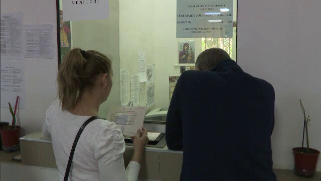 Teodorovici vrea pedeapsa cu închisoarea pentru patronii care nu plătesc contribuțiile la stat