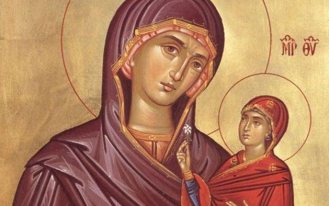 Creștinii sărbătoresc azi Nașterea Maicii Domnului. Tradiții și superstiții pentru Sfânta Maria Mică