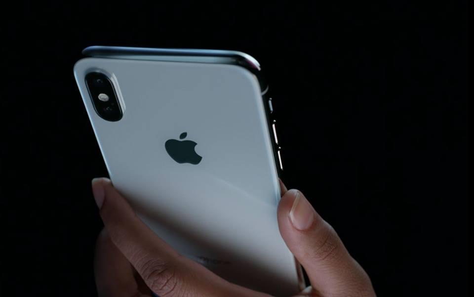 Apple a lansat iPhone X, 8 și 8 plus. Ce aduc nou