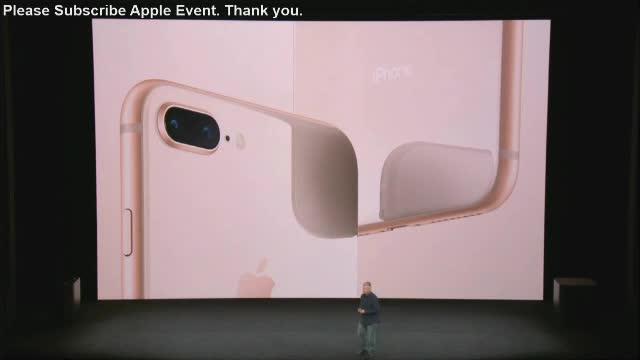 iLikeIT. De ce iPhone X nu e cel mai bun telefon de la Apple
