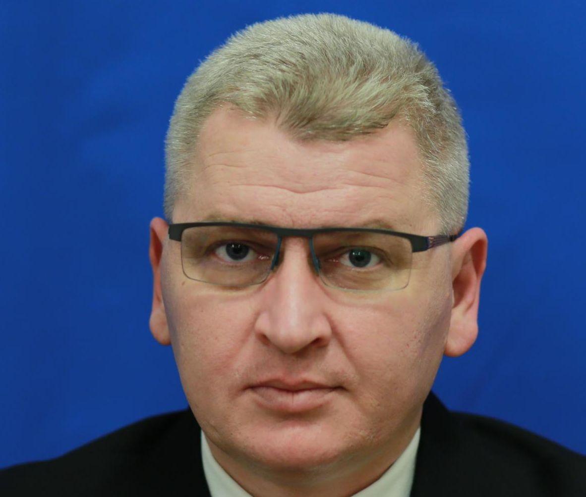 """Protest """"extrem"""" al deputatului Florin Roman: a stat în greva foamei 3 ORE"""
