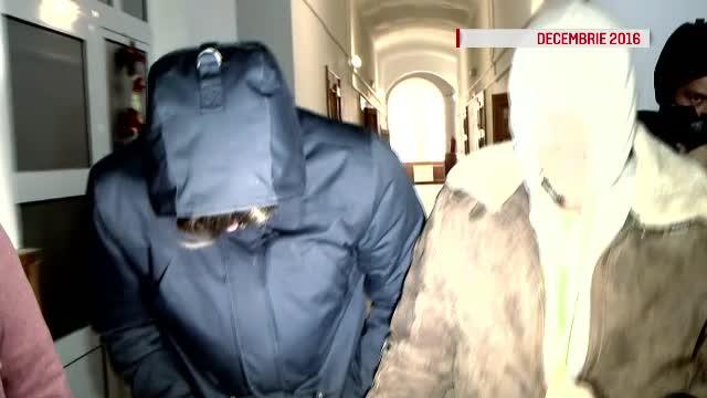 Angajații Filarmonicii Banatul, care au vândut ecstasy, au fost condamnați la închisoare