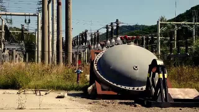 Sistemul energetic, jefuit cu complicitatea politicienilor. Dezastrul de la Vidraru
