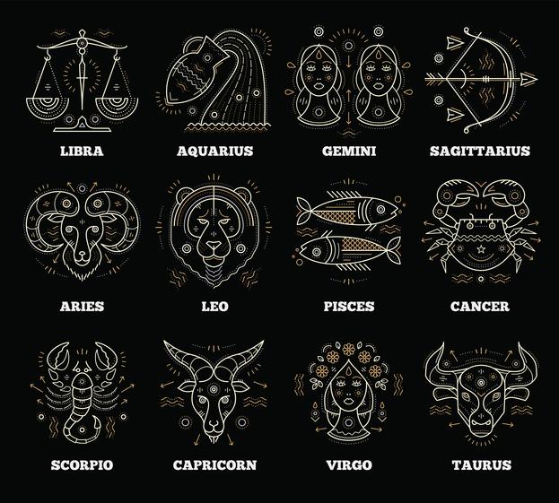 Horoscop 24 iunie 2018. Planuri de căsătorie pentru nativii zodiei Taur