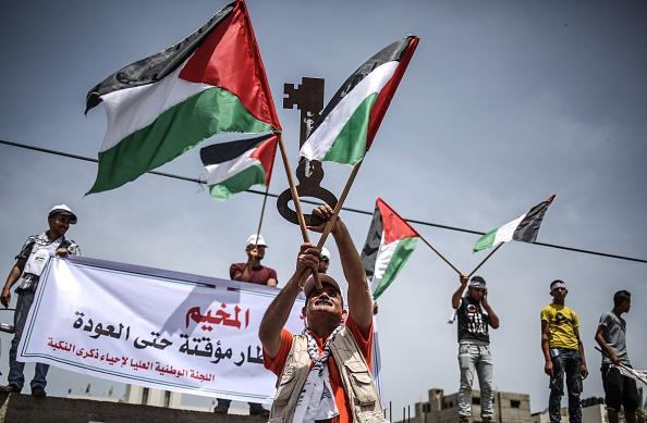 Palestina, noul membru al Interpol, în ciuda opoziției Israelului