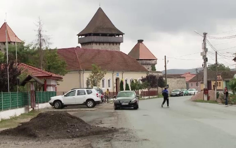 Declaratiile halucinante ale indivizilor care au sicanat in trafic 2 familii, în Brasov