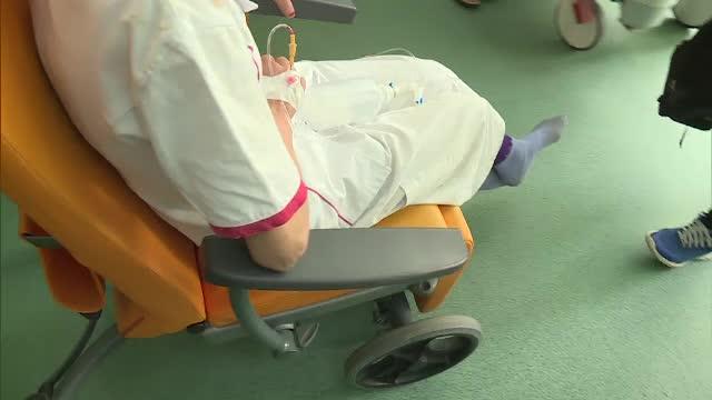 4 români mor în fiecare oră din cauza unui AVC. Sistemul duce lipsă de specialiști pentru tratarea bolnavilor