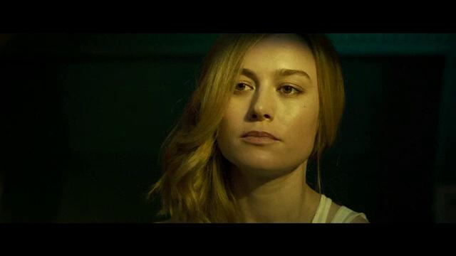Trailerul pentru Captain Marvel, lansat. Când ajunge filmul în România