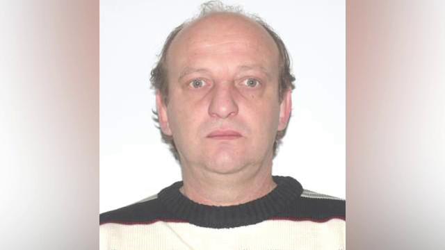 Dispariție misterioasă a unui contabil din Arad: