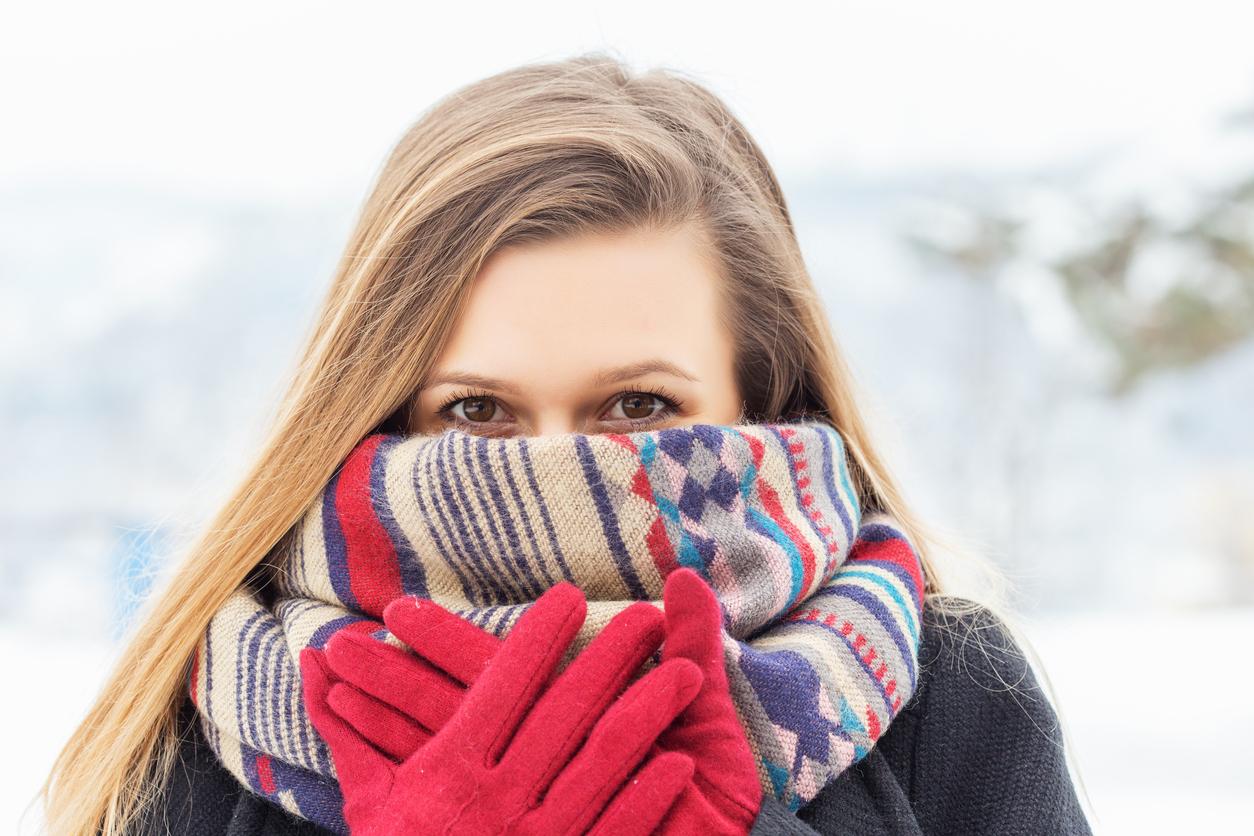 ANM: Vreme rece noaptea şi dimineaţa în următoarele două săptămâni. Când apar precipitațiile