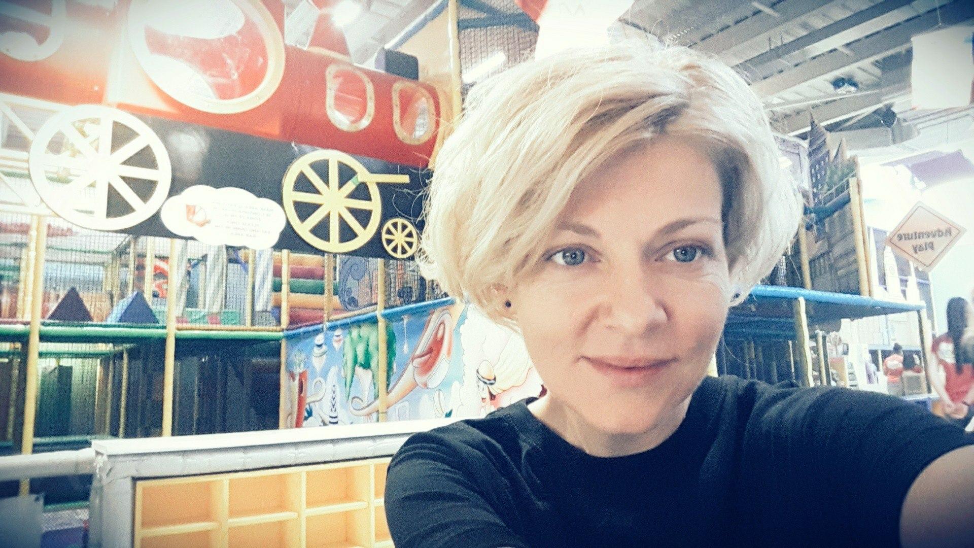Dana Nălbaru, criticată pentru că are riduri. Replica ei pentru esteticianul Adina Alberts
