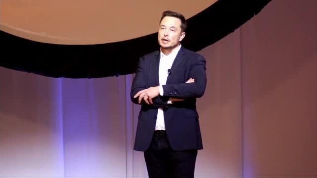 Acţiunile Tesla s-au prăbușit la Bursa de la New York cu 14 procente, din cauza lui Musk