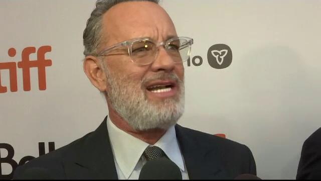 Tom Hanks, mesaj după ce s-a tratat de Covid-19: Nu am prea mult respect pentru cei care ignoră măsurile de precauţie