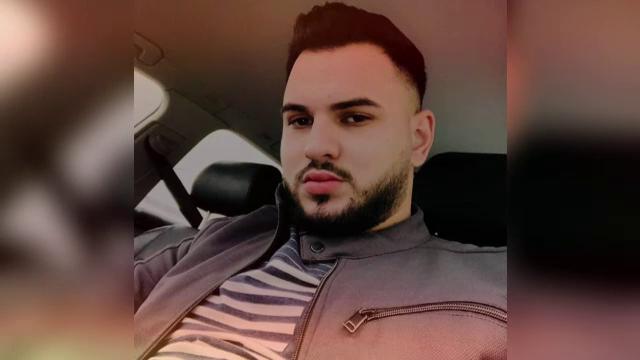 Cine este tânărul mort în accidentul produs de Mario Iorgulescu. Rudele cer dreptate