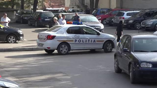 Paznic din Medgidia, răpit și ucis în bătaie. Ce explicații a dat suspectul