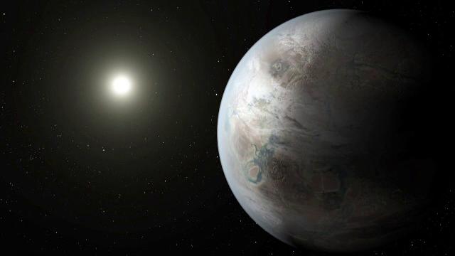 """""""Perla rară"""" care i-a fascinat pe astronomi. Descoperire majoră în atmosfera unei planete"""