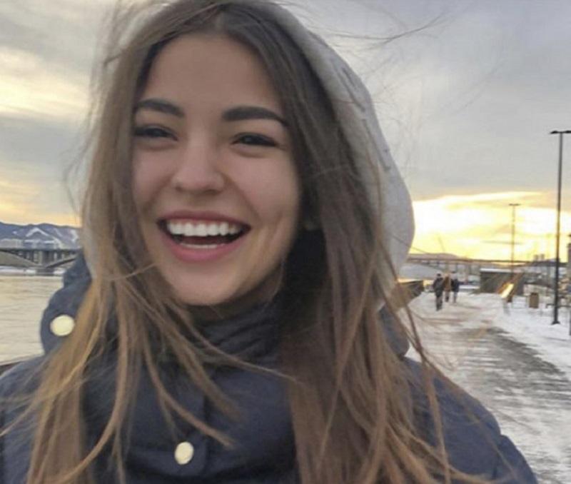 """Povestea fetei de 16 ani moartă în timpul vacanței în Antalya: """"Medicii i-au luat organele"""""""