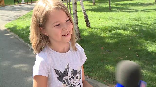"""Cum pot învăța copiii să-și gestioneze economiile: """"Mai mult îmi dă tati"""