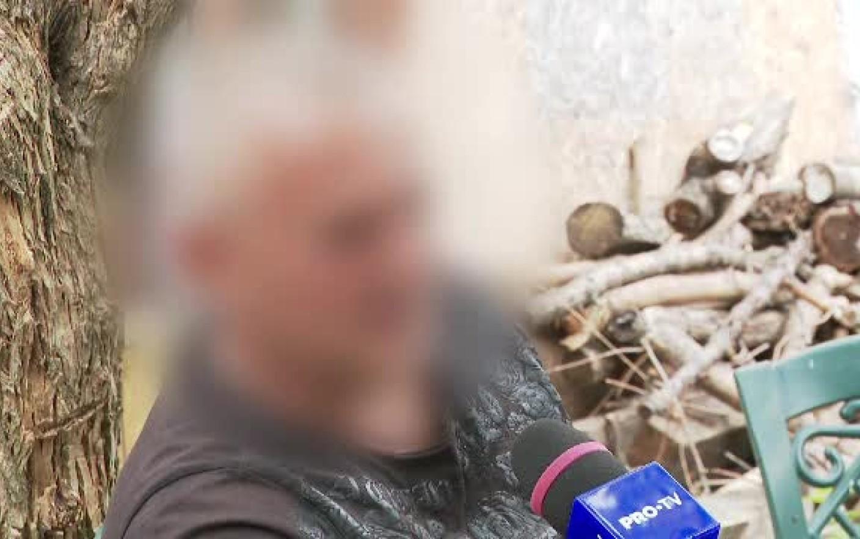 Patania unui bărbat din Ilfov. A vrut sa faca o fapta buna, dar s-a trezit cautat de politie