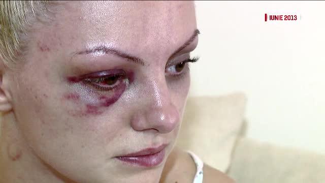 """Alexandra Stan, despre agresiunea de acum 6 ani. """"Faceau sute de mii de euro si nu imi luau un microfon"""""""