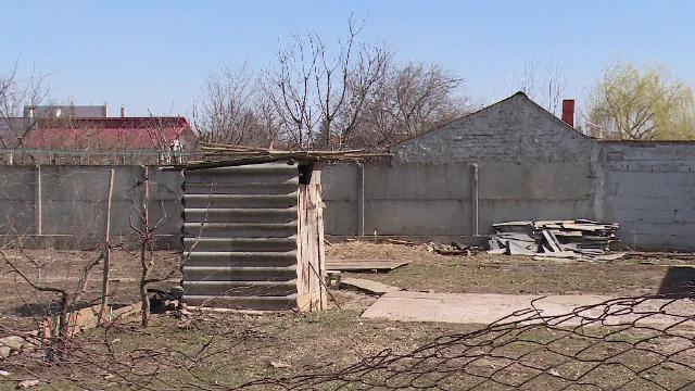 România, pe ultimul loc în UE la locuinţele cu toaleta în interior. Un sfert dintre români au WC-ul în curte