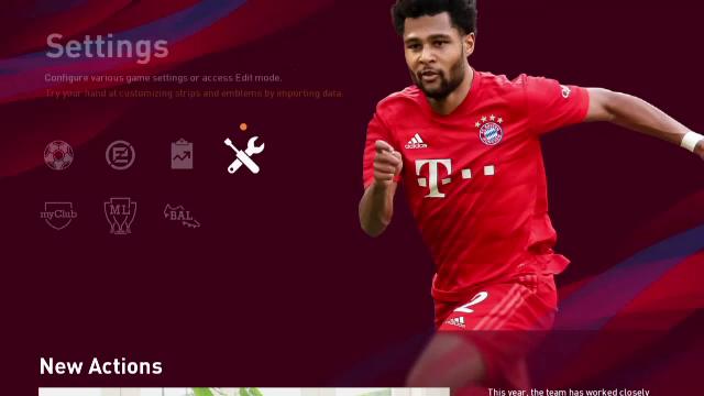 iLikeIT. Pro Evolution Soccer 2020, un joc pentru pasionații de gaming, nu de fotbal