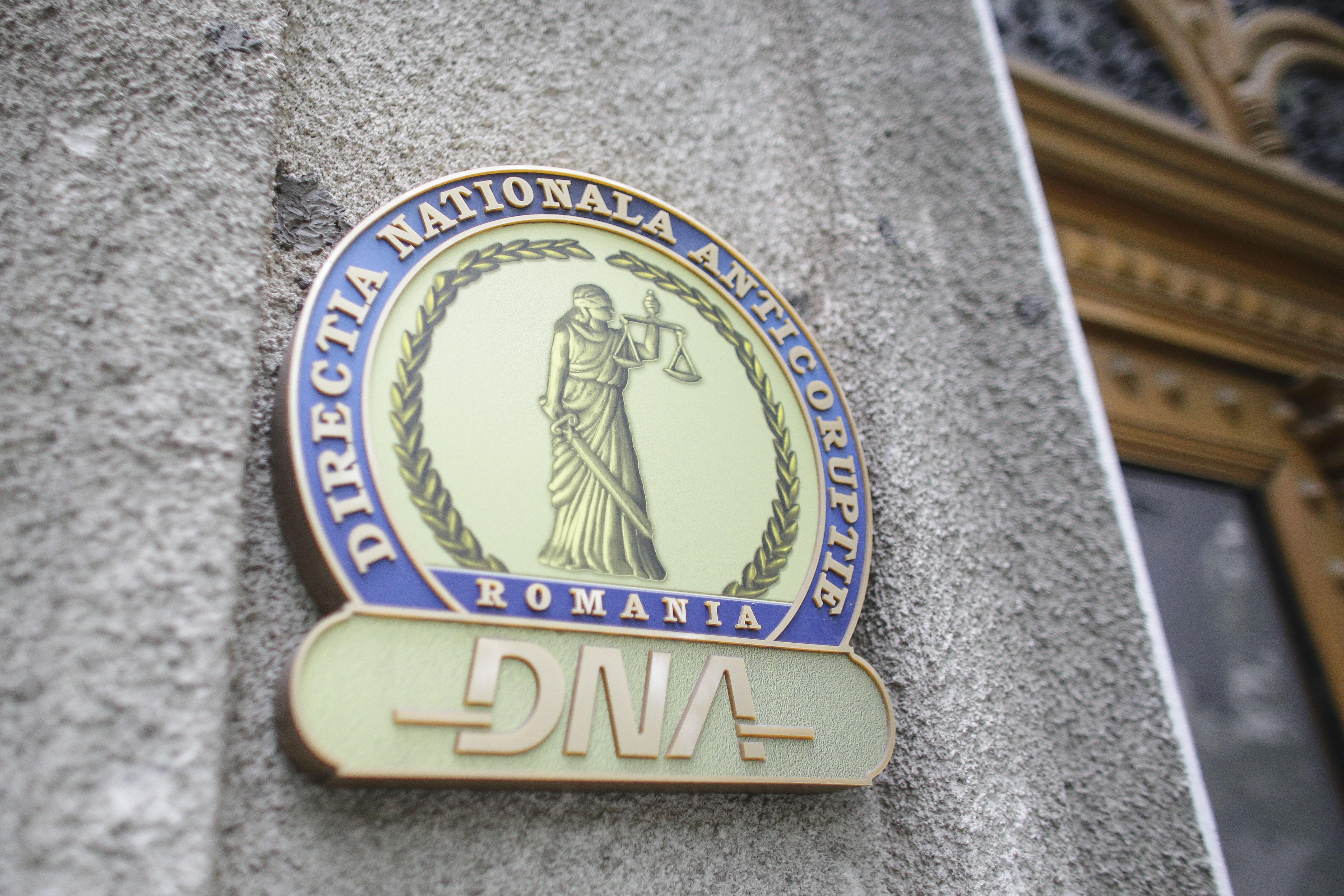 DNA: Un medic din Oradea a primit mită de la 491 de pacienți în 25 de zile
