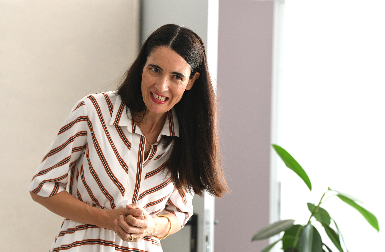 Mandatul de primar al Sectorului 1 obținut de Clotilde Armand a fost validat