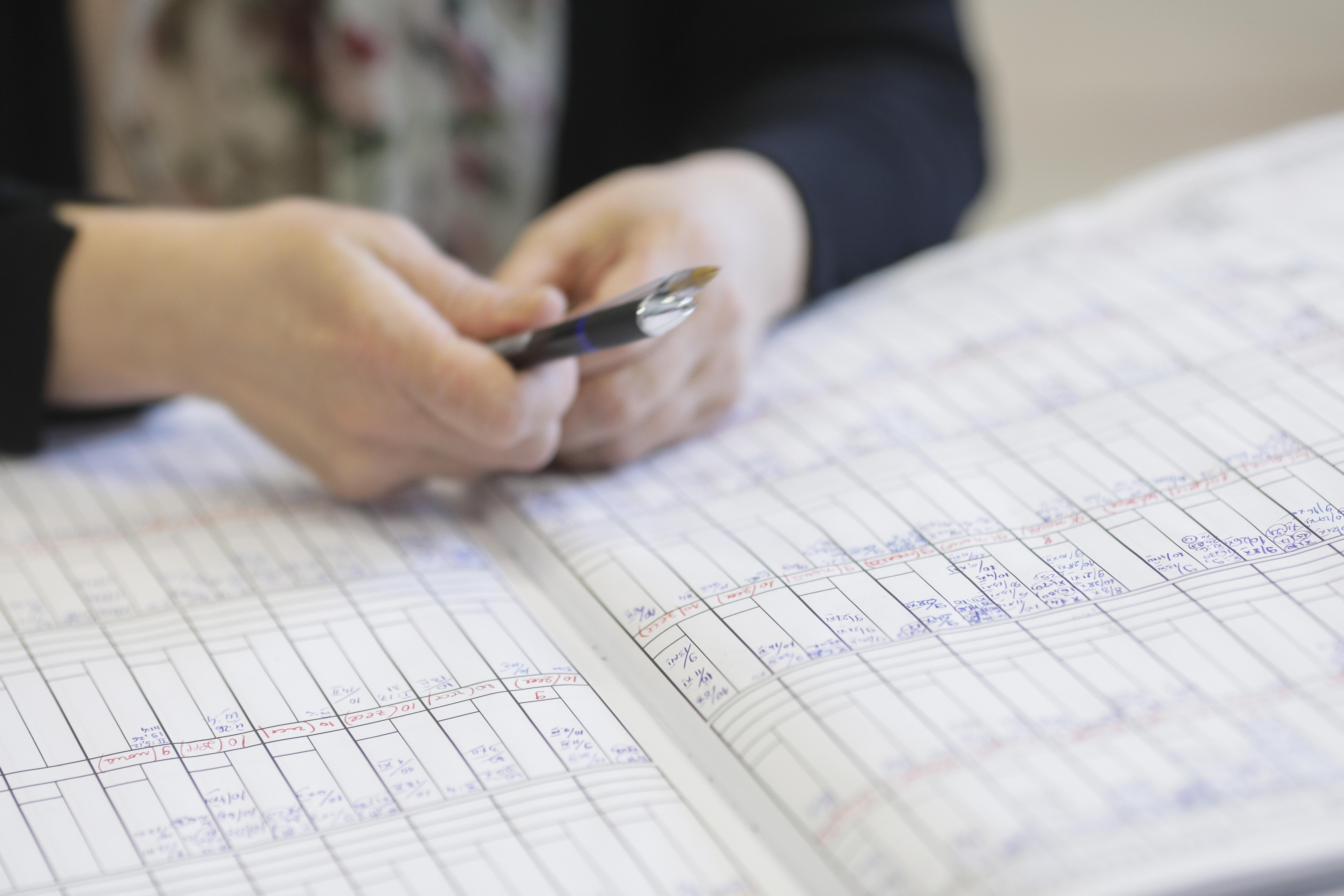 Profesoară din Botoșani, înregistrată când le spunea elevilor să nu se vaccineze. ISJ Botoşani s-a sesizat