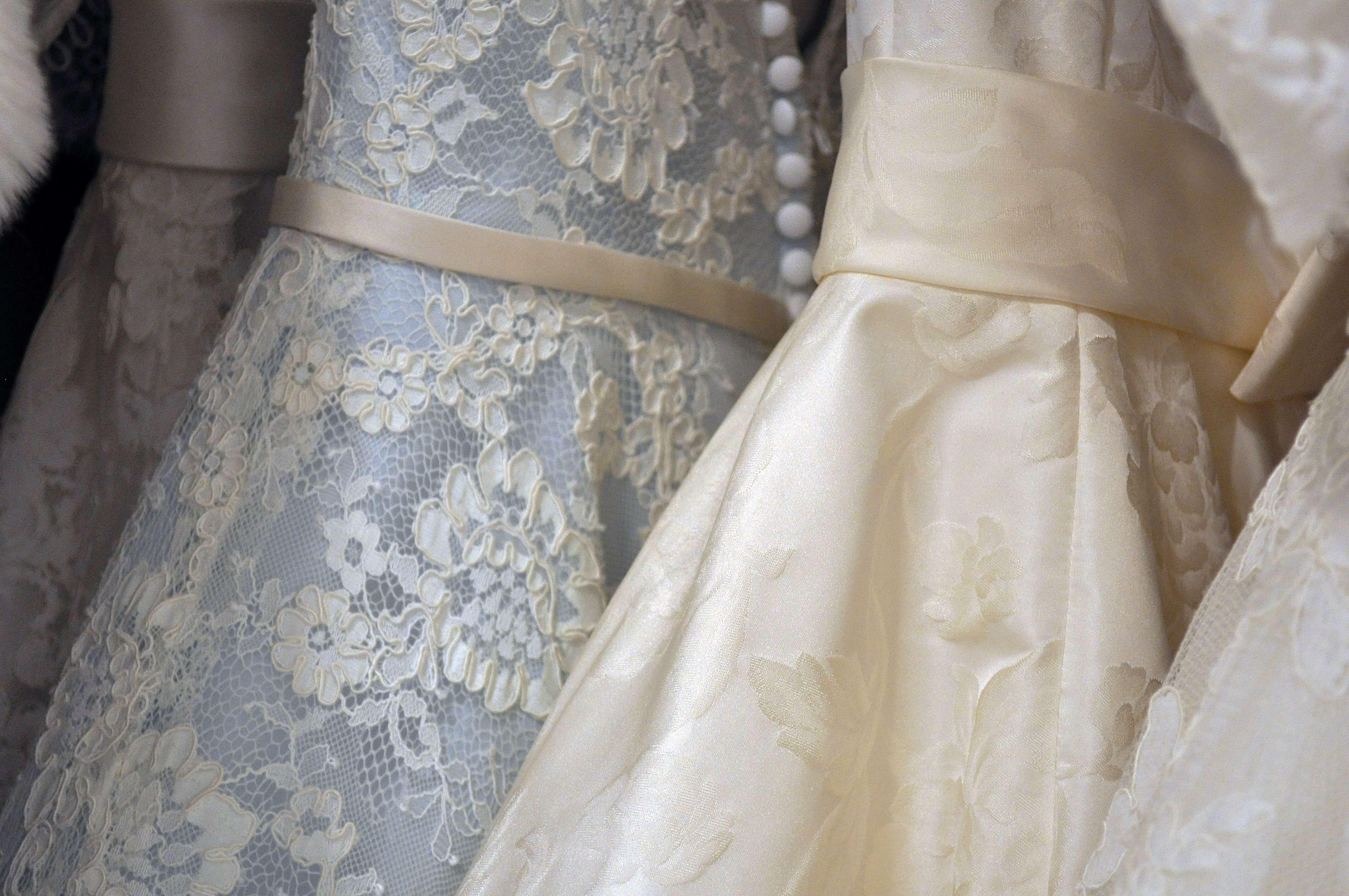 (P) Cauți inspirație pentru ținutele tale? Iată care sunt cele mai populare rochii din toate timpurile!