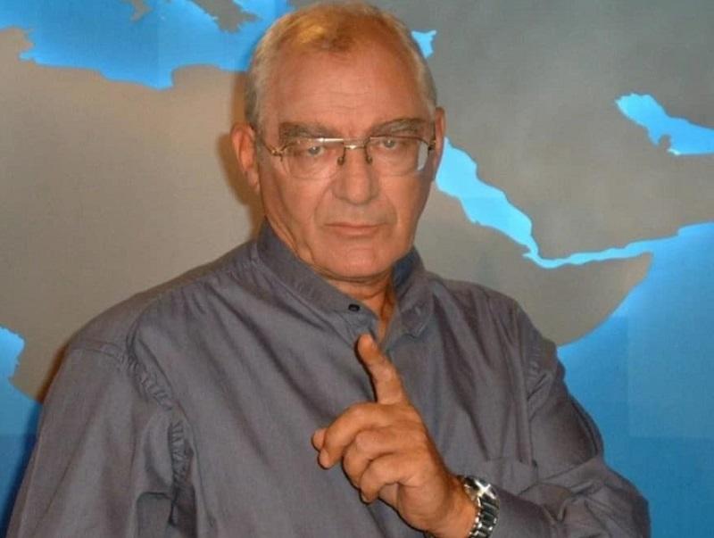 A murit fostul prezentator de televiziune Emanuel Isopescu. Avea 75 de ani