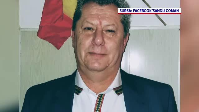 Adjunctul șefului Poliției din Năvodari, anchetat după scandalul cu Vali Vijelie