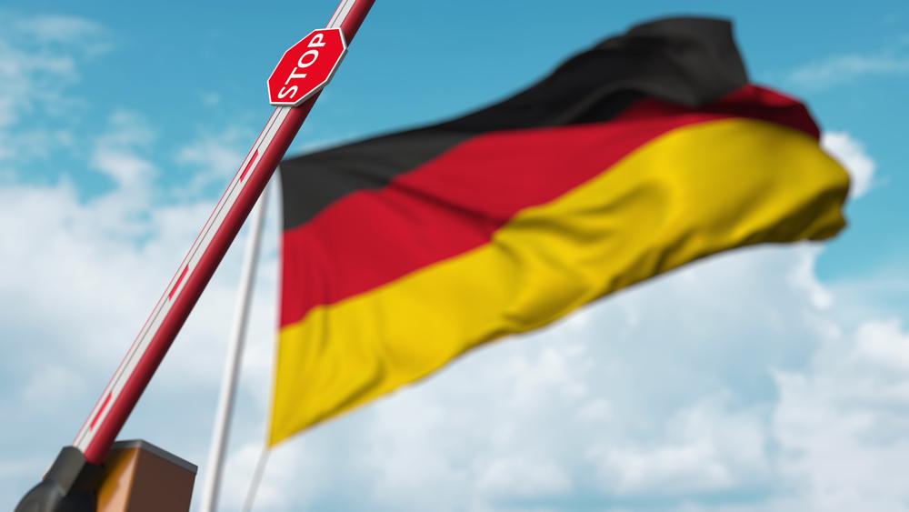 Germania a înregistrat un record de infectări cu noul coronavirus. Este cel mai mare număr de la începutul pandemiei