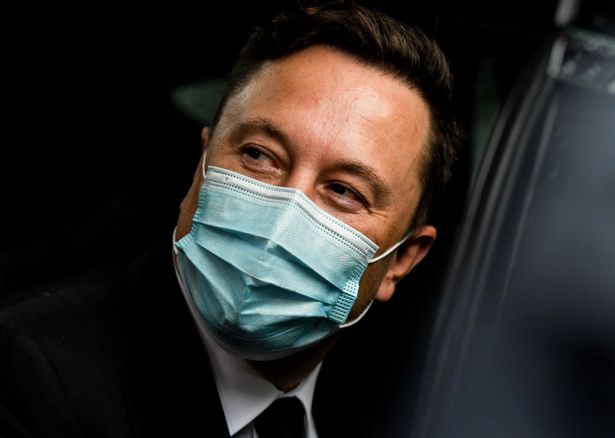Elon Musk a declarat că nu va face vaccinul anti-Covid. Declarații controversate ale șefului Tesla