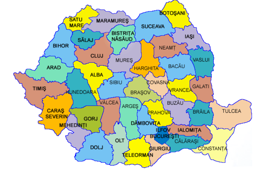 Notele finale la BAC 2020, sesiunea toamnă, au fost afișate de edu.ro