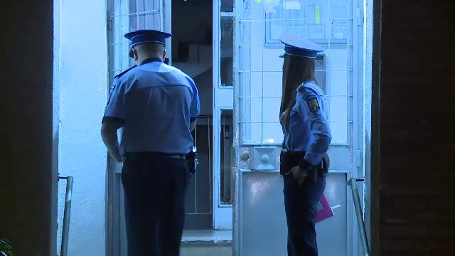 Alertă în Maramureș. Doi ucraineni reținuți pentru trafic de migranți au evadat din arestul poliției. Cum au reușit să fugă