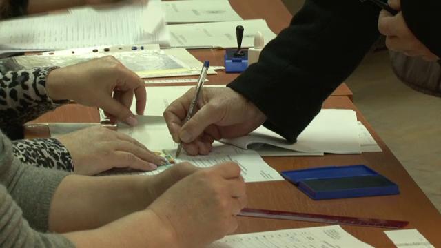 AEP a stabilit lista finală cu numerotarea și sediile secților de votare pentru alegerile locale 2020